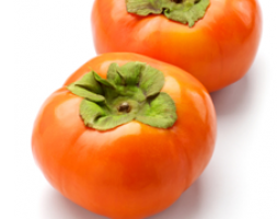 PERSIMMON (JAPANI PHAL) (1KG Packet)