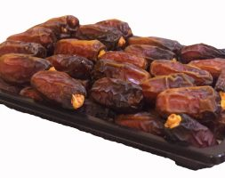 MABROOB DATES (500G) (FRESH BASKET – DRY FRUIT)