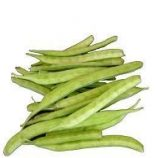 CLUSTER BEANS (GUAR PHALI 500GM Packet)