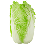 CHINESE CABBAGE (1KG) (LOCAL)