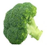 BROCCOLI (SABZ GOBI) (1KG) (LOCAL)